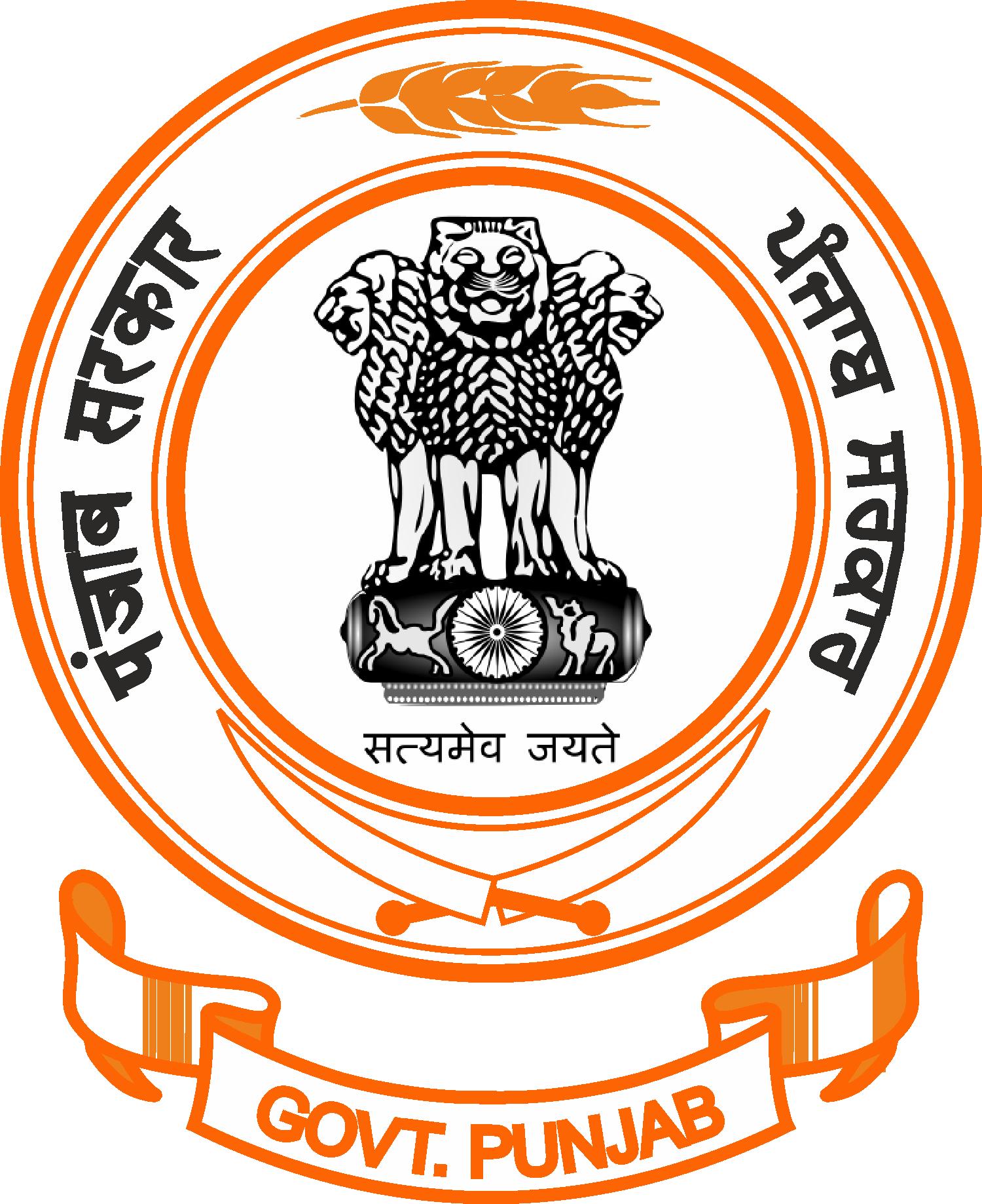 Image result for pb govt
